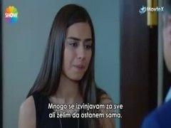 Zabranjena ljubav 32 epizoda 3 deo ASLA VAZGECMEM