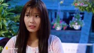 Ngam Ngui Tap 36 Tap Cuoi Ban Chuan Phim Viet Nam THVL1 Phim