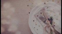 Que faut-il manger entre les fêtes pour garder la ligne ?