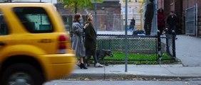 Greta - Trailer 1 VO avec Isabelle Huppert et Chloë Grace Moretz