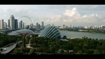 Travel to Singapore 2018 / THE MOST EXPENSIVE COUNTRY in the world ...