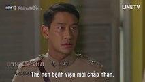 Lời Nguyền Bí Ẩn Tập 9 - Phim Thái Lan