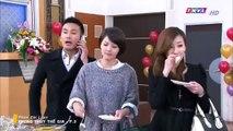 Phong Thủy Thế Gia Phần 3 Tập 491 - Ngày 27/12/2018 - (Phim Đài Loan ~ THVL1 Lồng Tiếng) - Phim Phong Thuy The Gia P3 Tap 492 || Phong thuy the gia P3 Tap 493