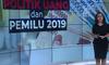 Politik Uang dan Pemilu 2019