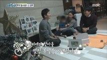 [INCIDENT] A mother drug smuggler,실화탐사대 20181226