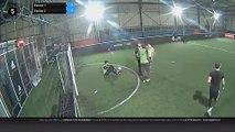 Equipe 1 Vs Equipe 2 - 26/12/18 20:58 - Loisir Bezons (LeFive) - Bezons (LeFive) Soccer Park