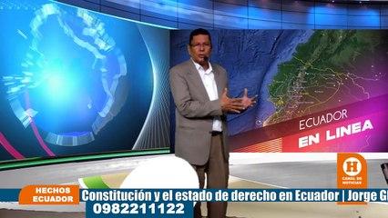 Ecuador en Línea (260)