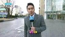 12월 27일 김진의 돌직구쇼 오프닝