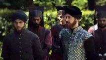 Capitulo 304 Suleiman El Gran Sultan