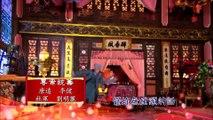 金玉良緣 Perfect Couple 繁中完整版 11| 霍建華 | 唐嫣