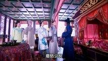 金玉良緣 Perfect Couple 繁中完整版 21| 霍建華 | 唐嫣