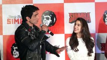 Sonu Sood : Rohit Shetty Is Energy Movie Booster | Ranveer Singh | Sara Ali Khan