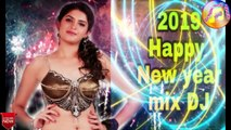 2019 happy new year dj music || Happy New Year 2019 Dj Song Status ||   New DJ Remix Song 2019 || Happy New Year 2019 Dj Song || Dj Remix Song 2019 || 2019 Best Dj  ||   2019 Picnic Special Nonstop Dj Song