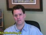 Viral Video Marketing - Internet Viral Marketing