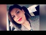 Ora News - Vrau ish-bashkëshorten gjyqtare, kërkohet burg për jetë për Fadil Kasemin