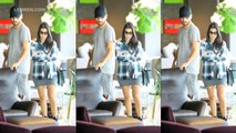 Why Kourtney Kardashian Let Her Walls Down & Befriended Sofia Richie?