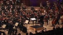 Dukas : L'Apprenti sorcier (Orchestre philharmonique de Radio France / Mikko Franck)