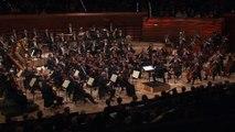 Ravel : La Valse (Orchestre philharmonique de Radio France / Mikko Franck)