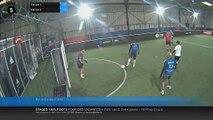 Equipe 1 Vs Equipe 2 - 27/12/18 12:43 - Loisir Bezons (LeFive) - Bezons (LeFive) Soccer Park