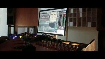 Drum and Bass Music Audio Master | Online Mastering Studio