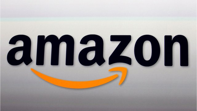 Amazon Displays Off Best Selling Holiday Gadgets