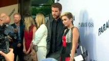 Miley Cyrus a épousé Liam Hemsworth!