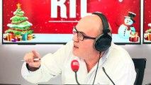 """""""Notre-Dame de Paris"""", fête son 20e anniversaire au Palais des Congrès de Paris"""