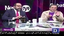 Asif Zardari PPP Ki Akhri Umeed Bilawal Ko Istemal Karaha Hai, Kashif abbasi