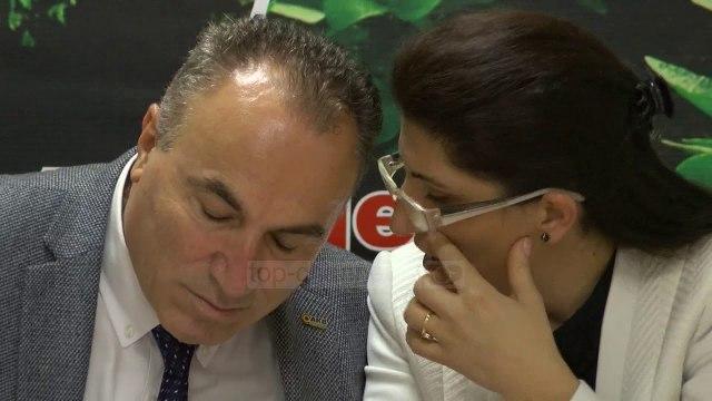 Taksa rriti punësimin në Kosovë - Top Channel Albania - News - Lajme