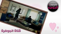 مسلسل تركي - حـب أعـمـى - الحلقة 216 _ 2M Hob a3ma 2M 216