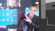 Miley Cyrus Breaks Silence On Liam Hemsworth Marriage | Hollywoodlife