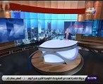 بكرى عن  أزمة تهجير اليهود:تحية لليوم السابع وخالد صلاح على موقفهم