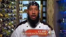 Hell's Kitchen S17 - Ep14 Families Come to Hell HD Watch