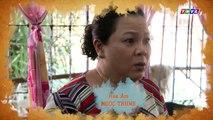 Ngậm Ngùi Tập 33 - Phim Việt Nam -  Bản chuẩn - THVL -Phim Ngam Ngui Tap 33 - Ngam Ngui Tap 34