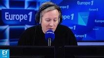 """Sébastien Chadaud-Pétronin sur sa mère otage au Mali : """"J'ai su qu'elle allait un peu mieux"""""""