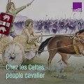Un char celte découvert en Bulgarie