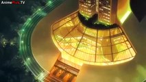 Ghost in the Shell: Stand Alone Complex 2nd GIG Epi. 3