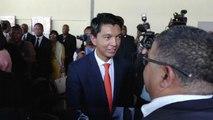 Présidentielle à Madagascar : Ravalomanana conteste les résultats