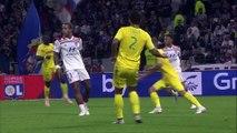 Top 3 buts FC Nantes | mi-saison 2018-19 | Ligue 1  Conforama