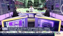 Thibault Prébay VS Régis Bégué (2/2): Quels secteurs ont les plus marqué en 2018 ? - 28/12