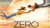 Shahrukh Khan's Zero fails to enter 100 Crore Club; Here's why| FilmiBeat