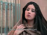 'I can't function without new directors, roles and characters'- Manisha Koirala