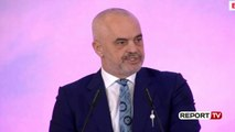 Report TV - PROFIL/ Ja cilët janë ministrat e rinj të 'Rama 2', dy prej tyre vijnë nga Kosova