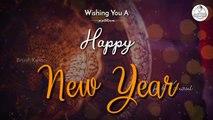 Happy New Year Whatsapp Status 2019 | New Year Special Wishes, Happy New Year Status | Happy New Year