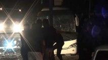 Egitto: bomba contro bus turistico alle Piramidi, morti e feriti