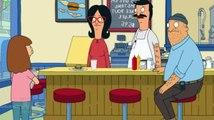 bobs burgers season 5 torrent
