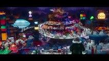 'Bumblebee' y 'Santa Claus & Cia', estrenos de cartelera