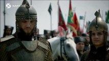 Capitulo 308 Suleiman El Gran Sultan