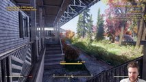 Fallout 76 – All Weapons Get UNLIMITED Criticals GLITCH Guide!