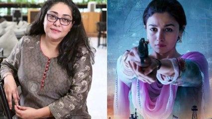 Deepika, Ranveer's honeymoon plan revealed